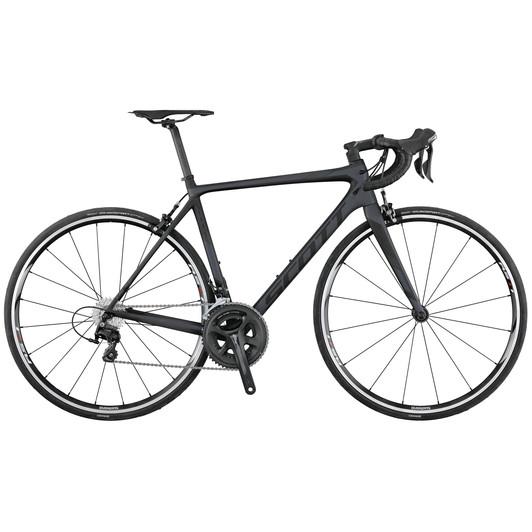 Scott Addict 30 Road Bike 2017