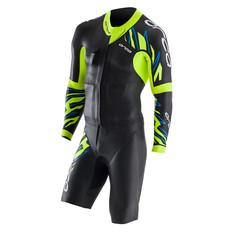 Orca RS1 Swimrun Wetsuit