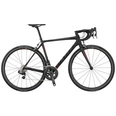 Scott Addict SL Road Bike 2017