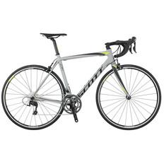 Scott CR1 20 Road Bike 2017