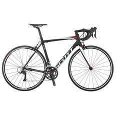Scott CR1 30 Road Bike 2017