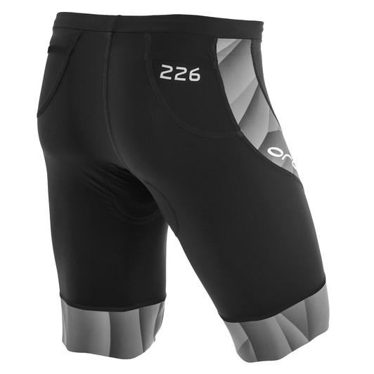 Orca 226 Tri Short
