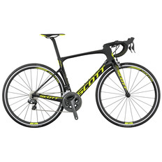 Scott Foil 10 Road Bike 2017