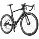 Scott Foil Premium Road Bike 2017