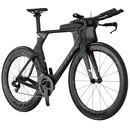 Scott Plasma Premium Triathlon Bike 2017