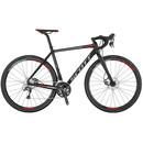 Scott Speedster 20 Cyclocross Disc Bike 2017