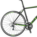 Scott Speedster 40 Road Bike 2017