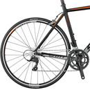 Scott Speedster 30 Road Bike 2017