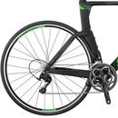 Scott Plasma 20 Triathlon Bike 2017