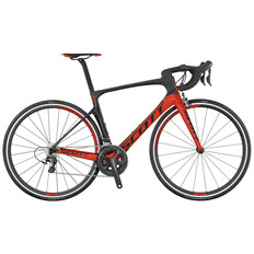 Scott Foil 20 Road Bike 2017