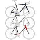 Colnago C60 Classic Di2 Disc Frameset (Sloping Geometry)