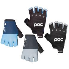 POC Fondo Gloves