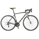 Scott Solace 30 Road Bike 2017