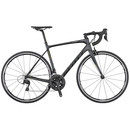 Scott Solace 20 Road Bike 2017