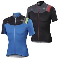 Sportful Bodyfit Pro Team Short Sleeve Jersey