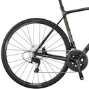 Scott Solace 20 Disc Road Bike 2017