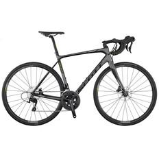 Scott Solace 20 Disc Road Bike 2017