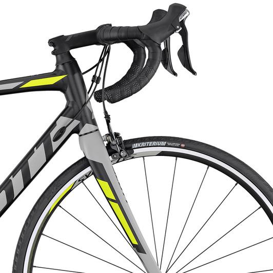 Scott Speedster 10 Road Bike 2017
