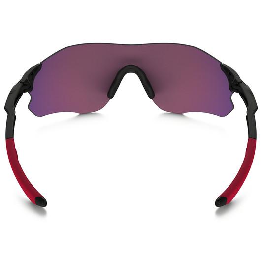 b86558bc168 ... Oakley EVZero Path Sunglasses With Prizm Road Lens ...