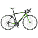 Scott Speedster 40 Triple Road Bike 2017