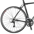 Scott CR1 30 Road Bike 2017
