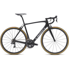 Specialized S-Works Tarmac Di2 Road Bike 2017