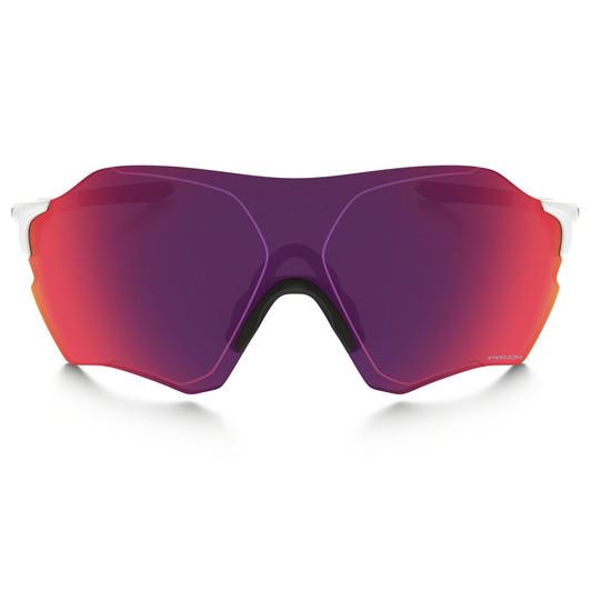 Oakley EVZero Range Sunglasses With Prizm Road Lens