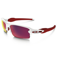 Oakley Flak 2.0 Sunglasses with Prizm Road Lens