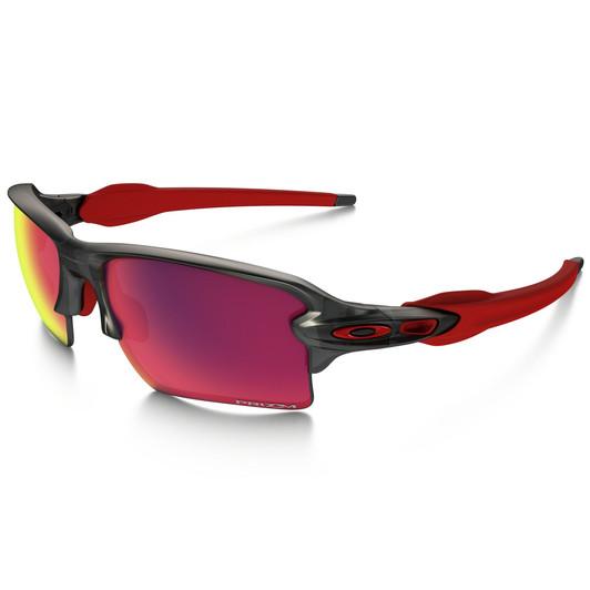 oakley prizm road lenses