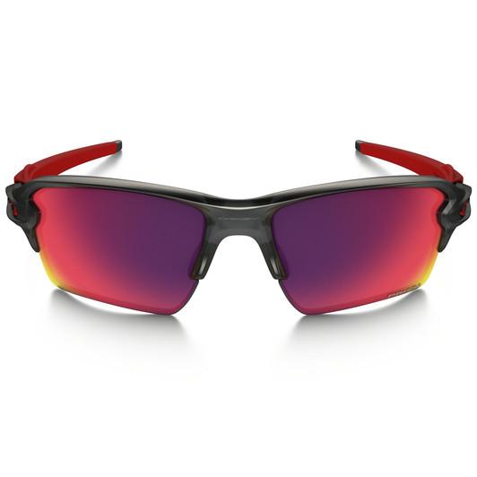 Oakley Flak 2.0 XL Sunglasses With Prizm Road Lens