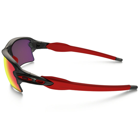 ee4c276338287 ... Oakley Flak 2.0 XL Sunglasses With Prizm Road Lens