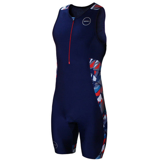 Zone3 Activate Plus Trisuit