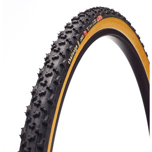 Challenge Limus Pro Cyclocross 33mm Clincher Tyre