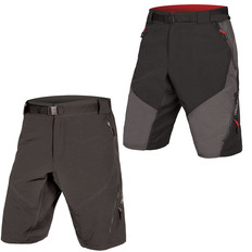 Endura Hummvee 2 Mountain Bike Short