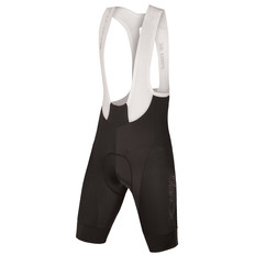 Endura Pro SL 2 Bib Short Medium Pad
