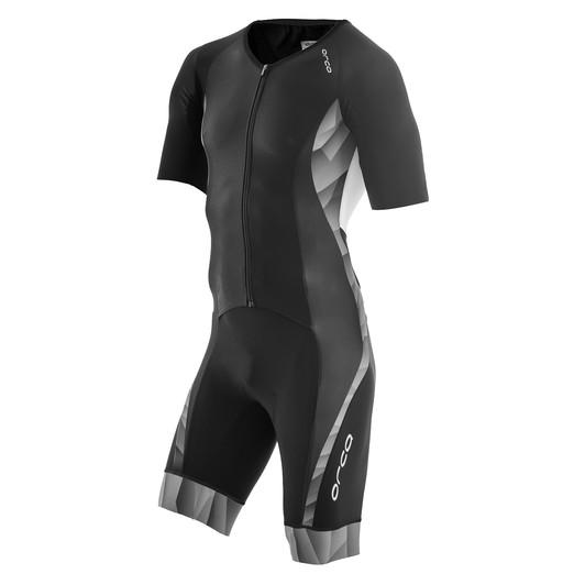 Orca 226 Short Sleeve Trisuit
