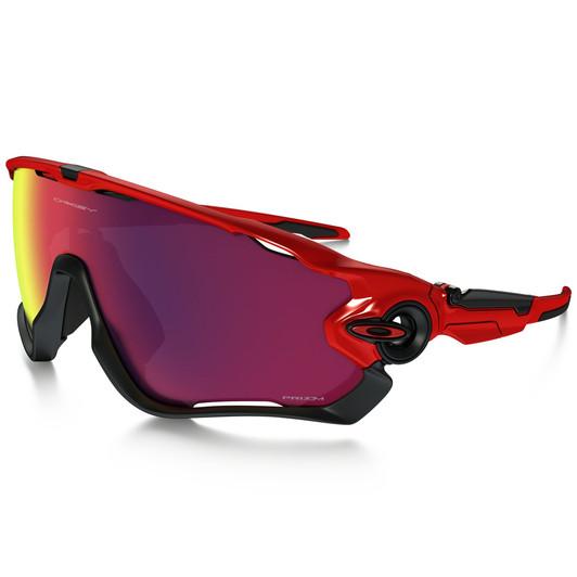 a7101131e8 Oakley Jawbreaker Sunglasses With Prizm Road Lens ...