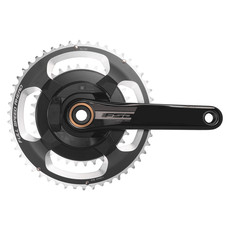 FSA Powerbox Alloy Road ABS Power Meter Chainset