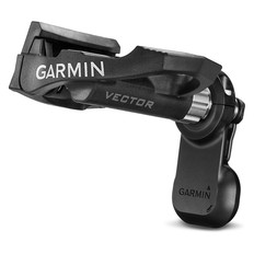 Garmin Vector 2S Upgrade Power Pedal Right Hand Side - Large (15-18 mm)