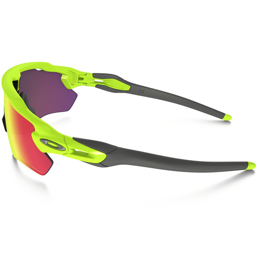 Oakley Radar EV Path Sunglasses With Prizm Road Lens