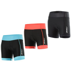 2XU X-Vent Womens Tri Short