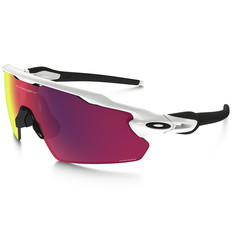 Oakley Radar EV Pitch Sunglasses with Prizm Road Lens