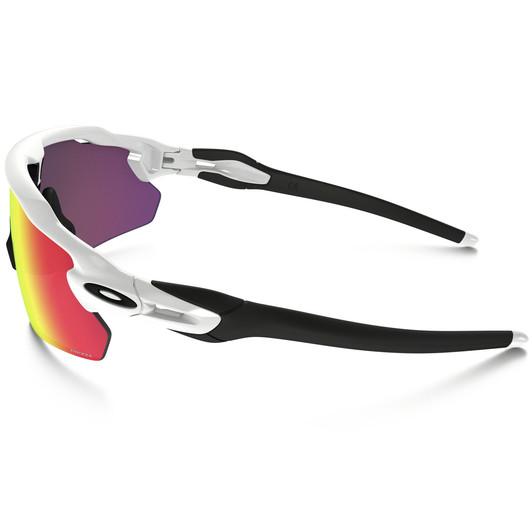 Oakley Radar EV Pitch Sunglasses With Prizm Road Lens