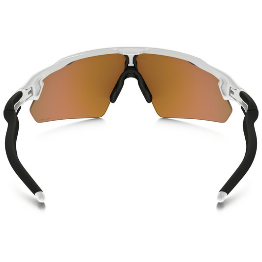 f7c68a88bb ... Oakley Radar EV Pitch Sunglasses With Prizm Trail Lens ...
