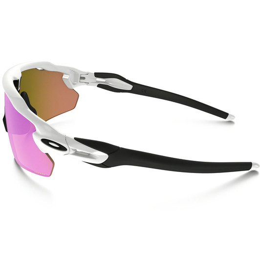 eb5ab8dbaa ... Oakley Radar EV Pitch Sunglasses With Prizm Trail Lens