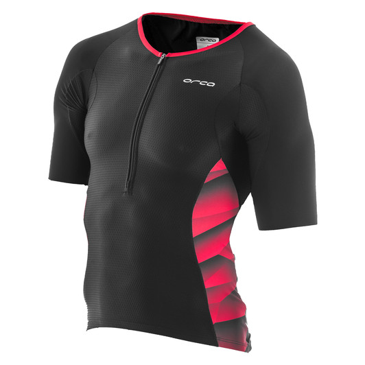 Orca 226 Short Sleeve Tri Top
