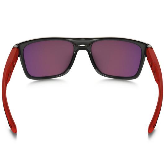 Oakley Crossrange Sunglasses With Prizm Road Lens