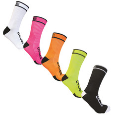 Ale Power 15cm Socks