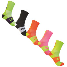 Ale Air Light Socks