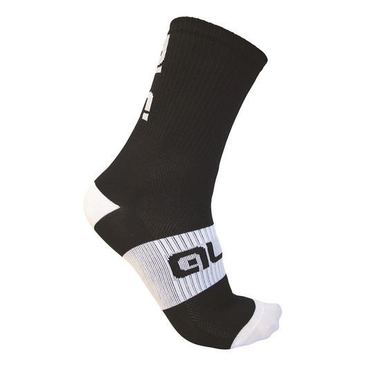 Ale Air Light Socks